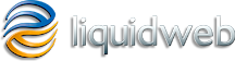 liquidweb managed web hosting